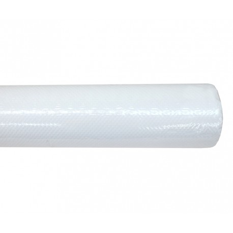 Rollo papel blanco 1,20x100m