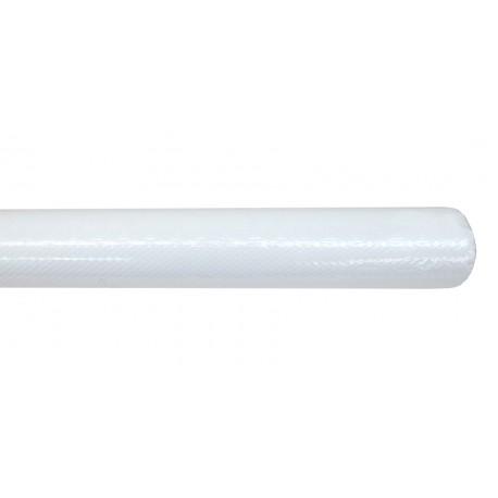 Rollo papel blanco 1,20x7m