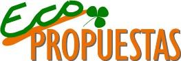 EcoPropuestas