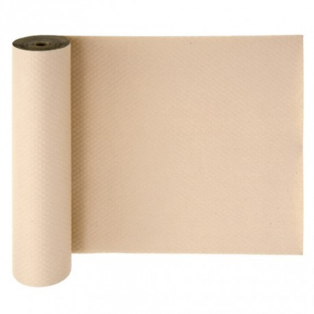 Rollo papel reciclado 1,20x100m