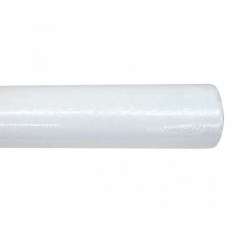Rollo papel blanco 1,20x100m