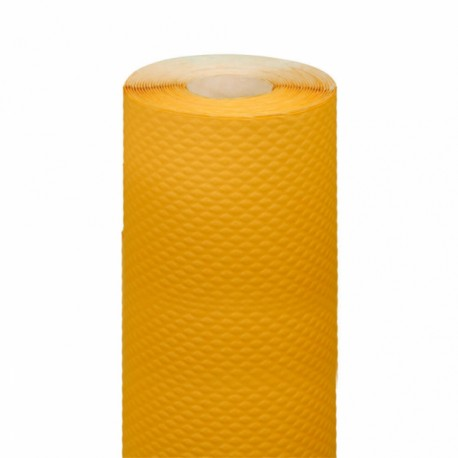 Rollo papel color 1,20x7m